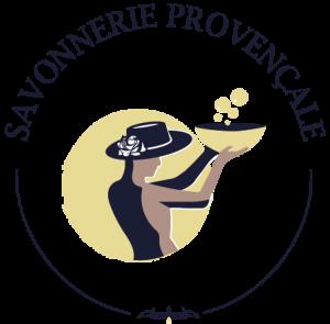 CONSEILS ET RECETTES - savonnerie provençale