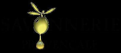 Savonnerie Provençale : Boutique véritable Savon de Marseille, savon bio, savon noir, savon de marseille, savon veritable, savon vegetal, vrai savon de marseille, savon naturel.