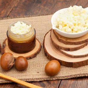 conseil d'utilisation beurre de karité