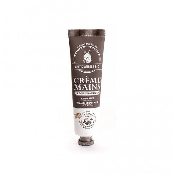 cosmétique bio creme-mains-bio