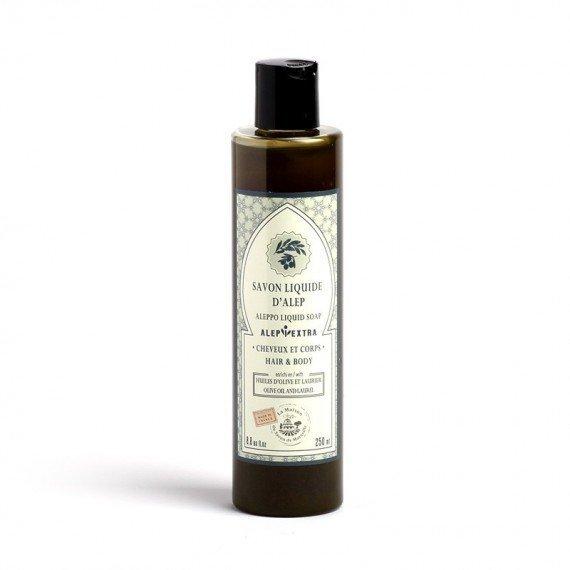 savon d alep le-savon-d-alep-liquide